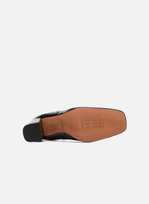 Stiefeletten & Boots Elizabeth Stuart Pidgi 180 schwarz ansicht von oben