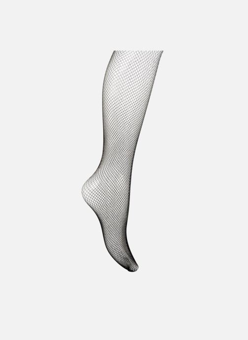Socken & Strumpfhosen Accessoires Collants Résilles Femme