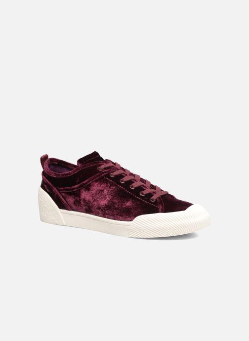 Sneakers Donna Verena Lu