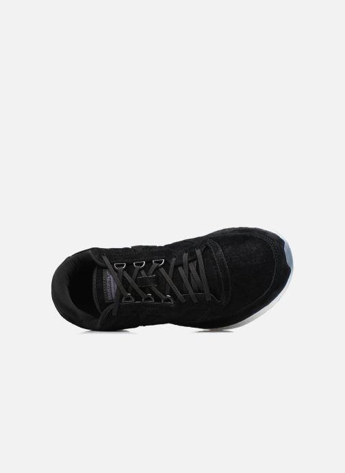 Sneakers Saucony Freedom Runner Nero immagine sinistra