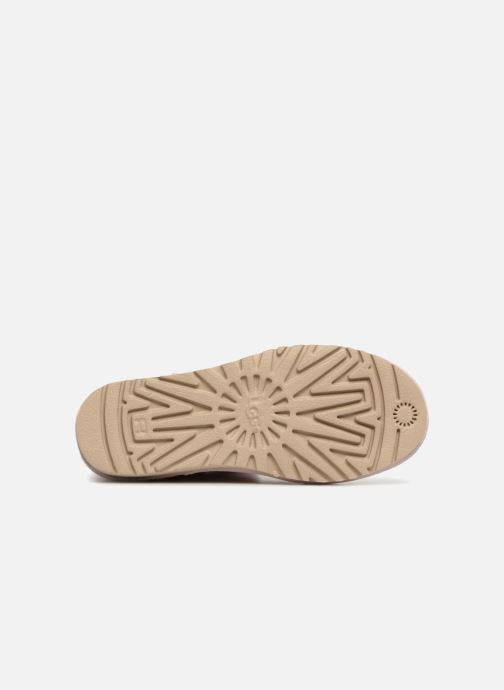 UGG Classic Unlined Mini (Rosa) - Boots