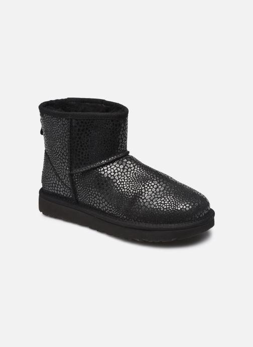 Bottines et boots Femme W Classic Mini Glitzy
