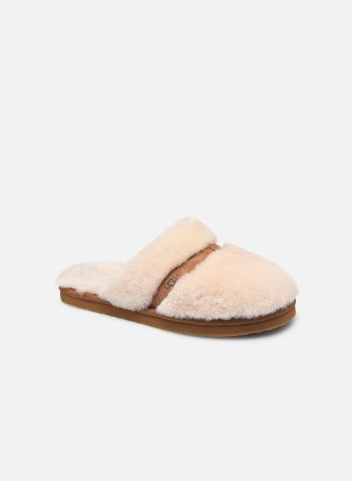 Pantoffels Dames Dalla