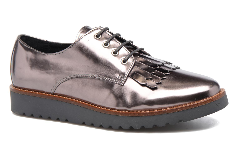 Descuento de la marca (Oro  Georgia Rose Guitou (Oro marca y bronce) - Zapatos con cordones en Más cómodo 9237b9