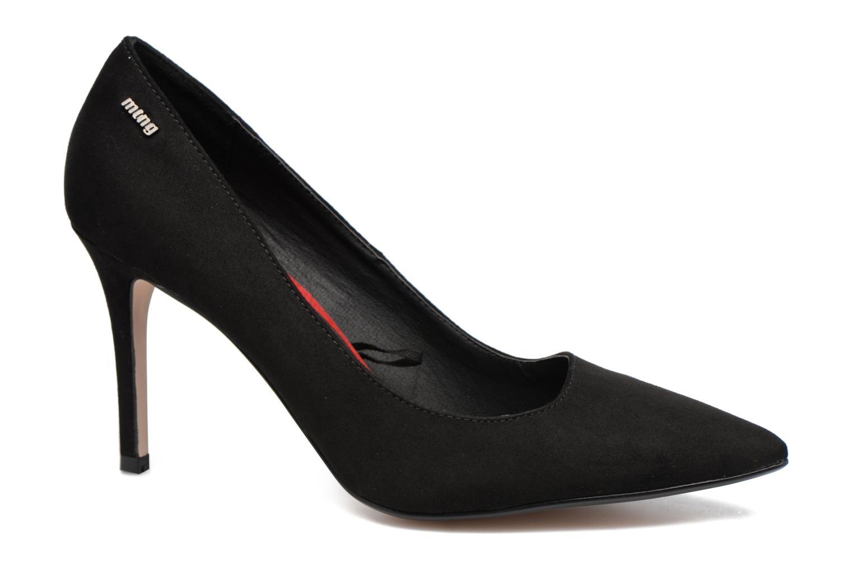 Zapatos de tacón MTNG Elisana Negro vista de detalle / par