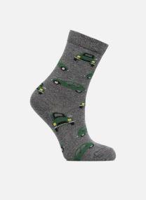 Sokken en panty's Accessoires Chaussettes Voitures