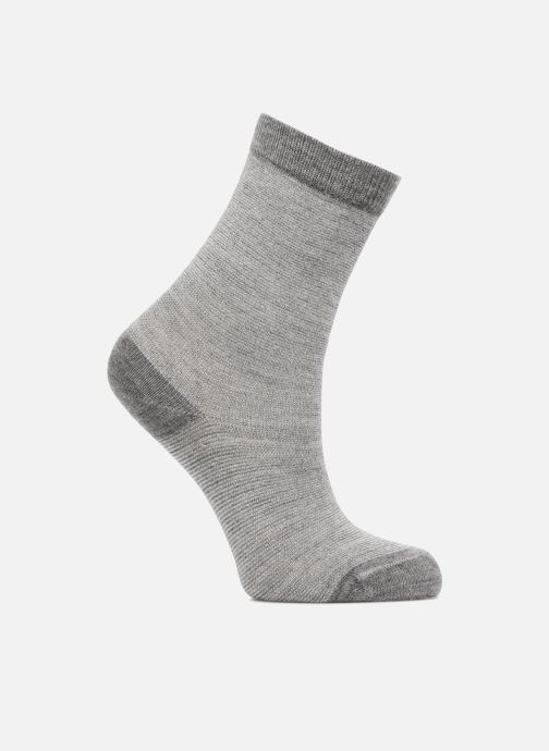 Strømper og tights Accessories Chaussettes Lurex Micro Rayures