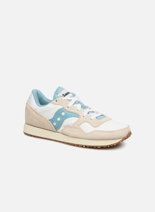 Sneakers Dames Dxn Trainer Vintage W