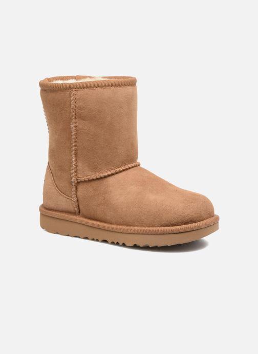 Støvler & gummistøvler Børn Classic II K