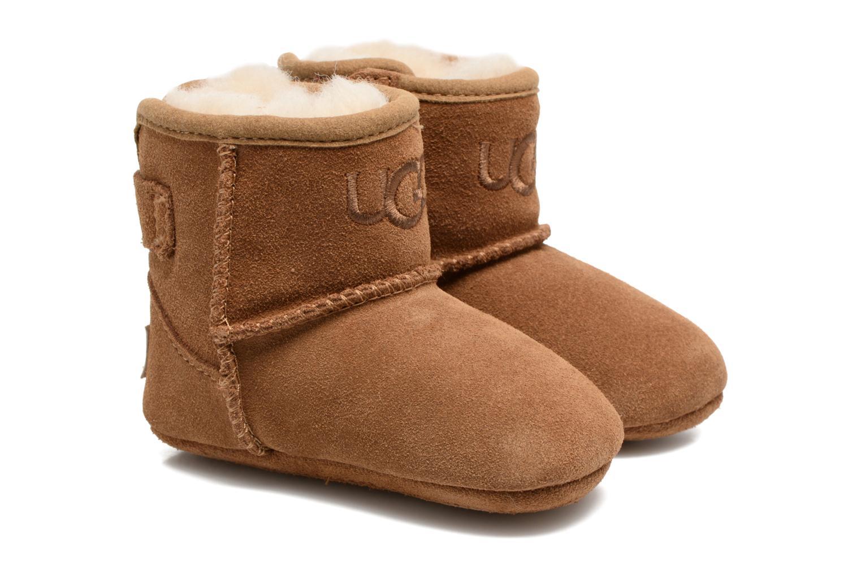 Pantofole Bambino Jesse II K