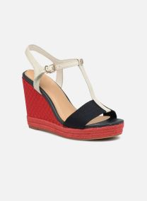 Espadrilles Femme ICONIC ELENA POP COLOR