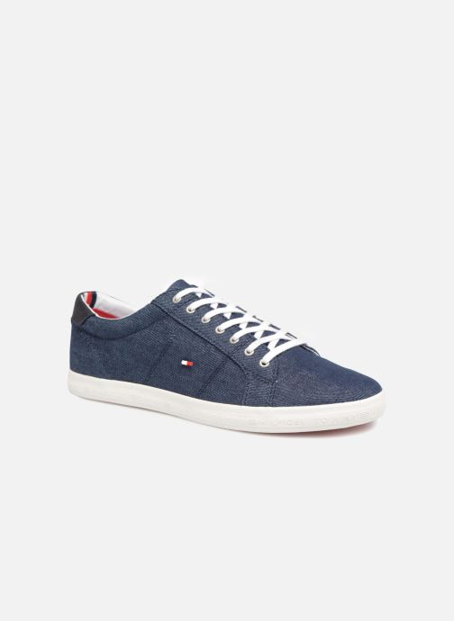 Sneaker Lace Essential Long Long Essential OPZkuTXi