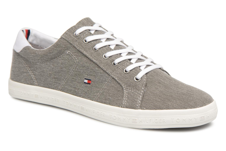 Sneakers Uomo ESSENTIAL LONG LACE SNEAKER