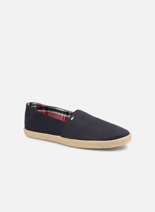 Alpargatas Hombre Easy summer slip on