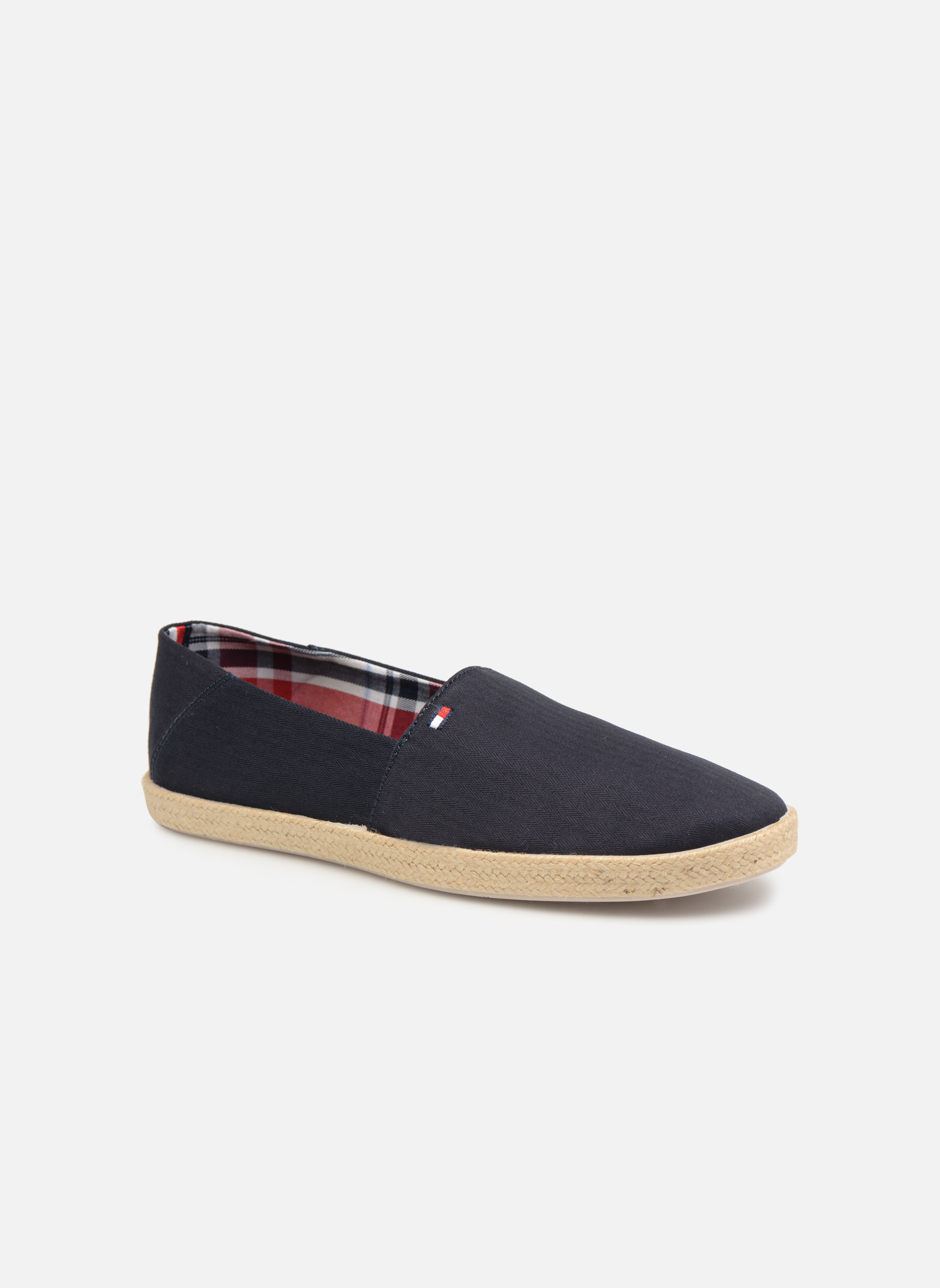Espadrilles Homme Easy summer slip on