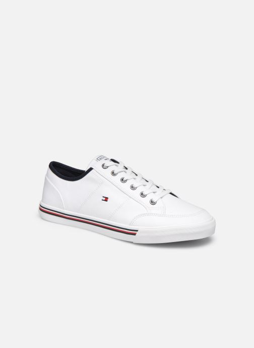 CORE CORPORATE TEXTILE SNEAKER