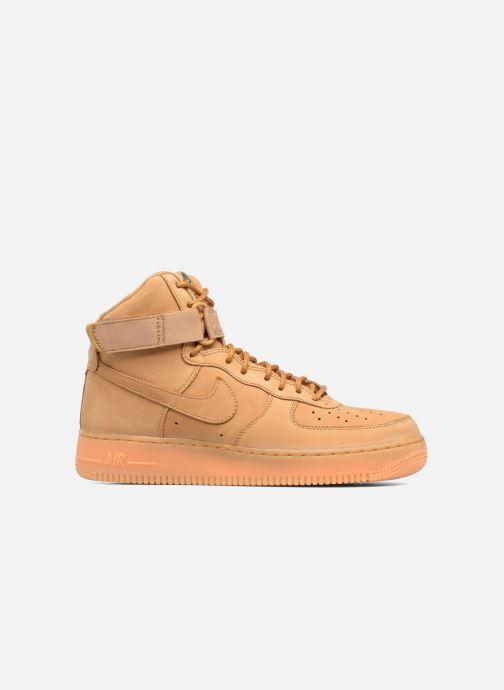 Nike Air Force 1 High '07 Lv8 Wb (Marron) Baskets chez
