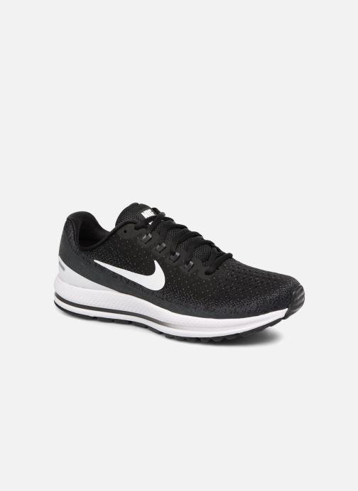 timeless design 3cfdf 6f10a Scarpe sportive Nike Nike Air Zoom Vomero 13 Bianco vedi dettagliopaio