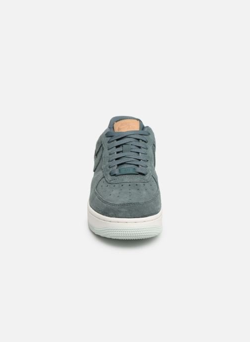'07 Force Nike Wmns Air 1 PrmverdeSneakers356156 OZuXPiTwk