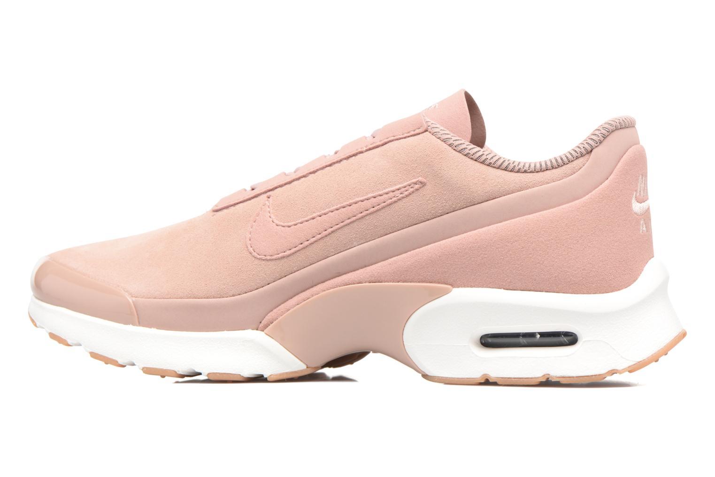 Sneakers Nike W Nike Air Max Jewell Se Rosa immagine frontale