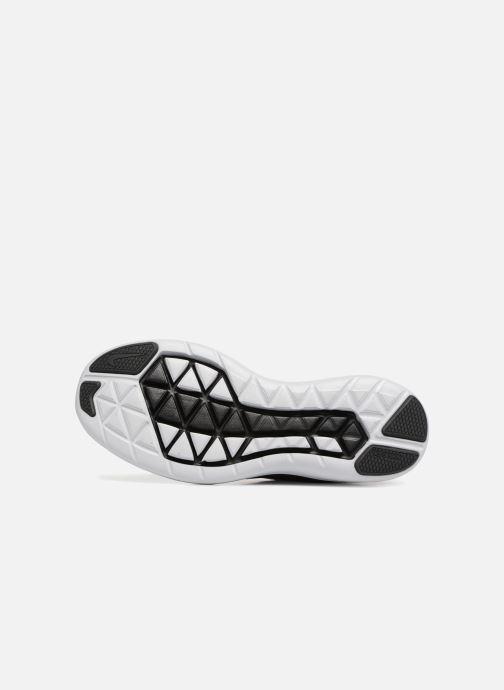 43deb2be768 Zapatillas de deporte Nike Wmns Nike Flex 2017 Rn Negro vista de arriba