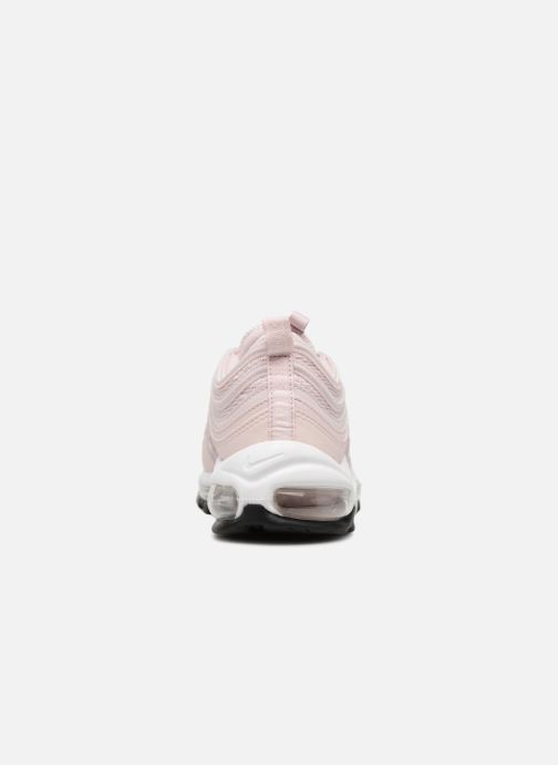 Sneakers Nike W Air Max 97 Roze rechts
