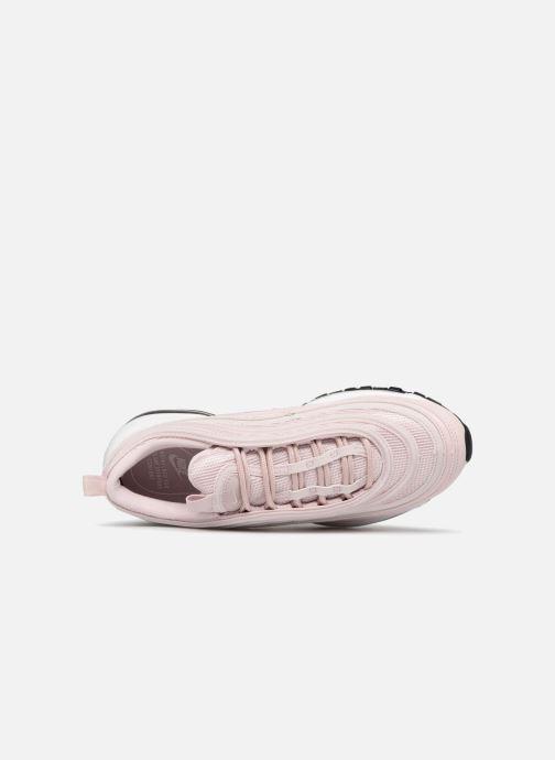 Nike W Air Max 97 (Roze) Sneakers chez Sarenza (327407)