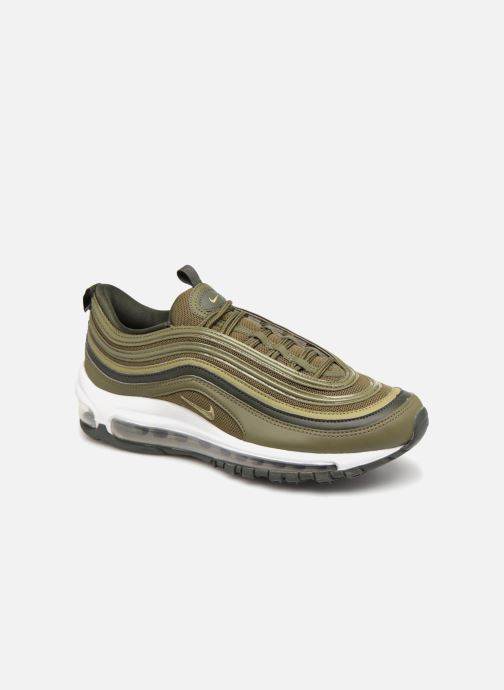 Cozxyz Instock Nike Air Max 97 Red Crush Women size