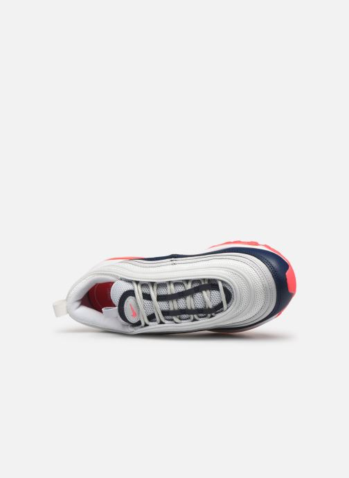 Sneakers Nike W Air Max 97 Grå bild från vänster sidan