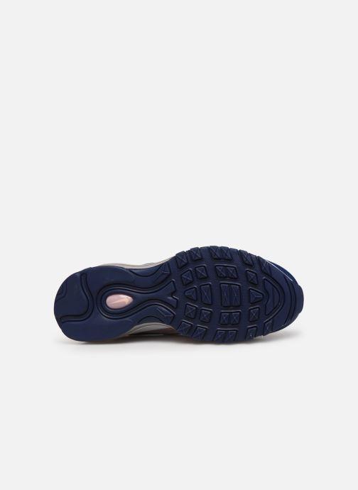 Nike W Air Max 97 (Multicolore) Baskets chez Sarenza (356468)