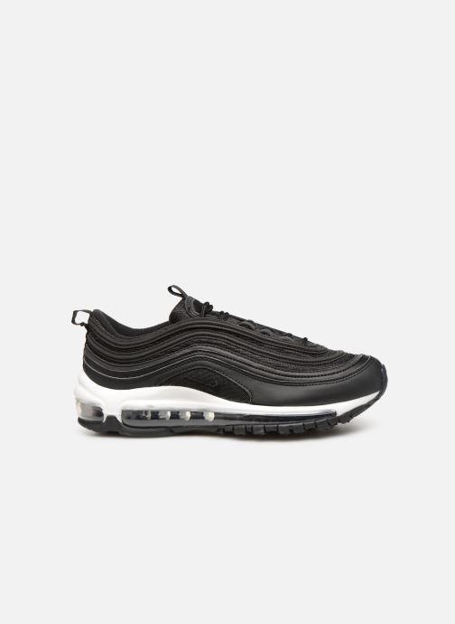 Sneakers Nike W Air Max 97 Zwart achterkant