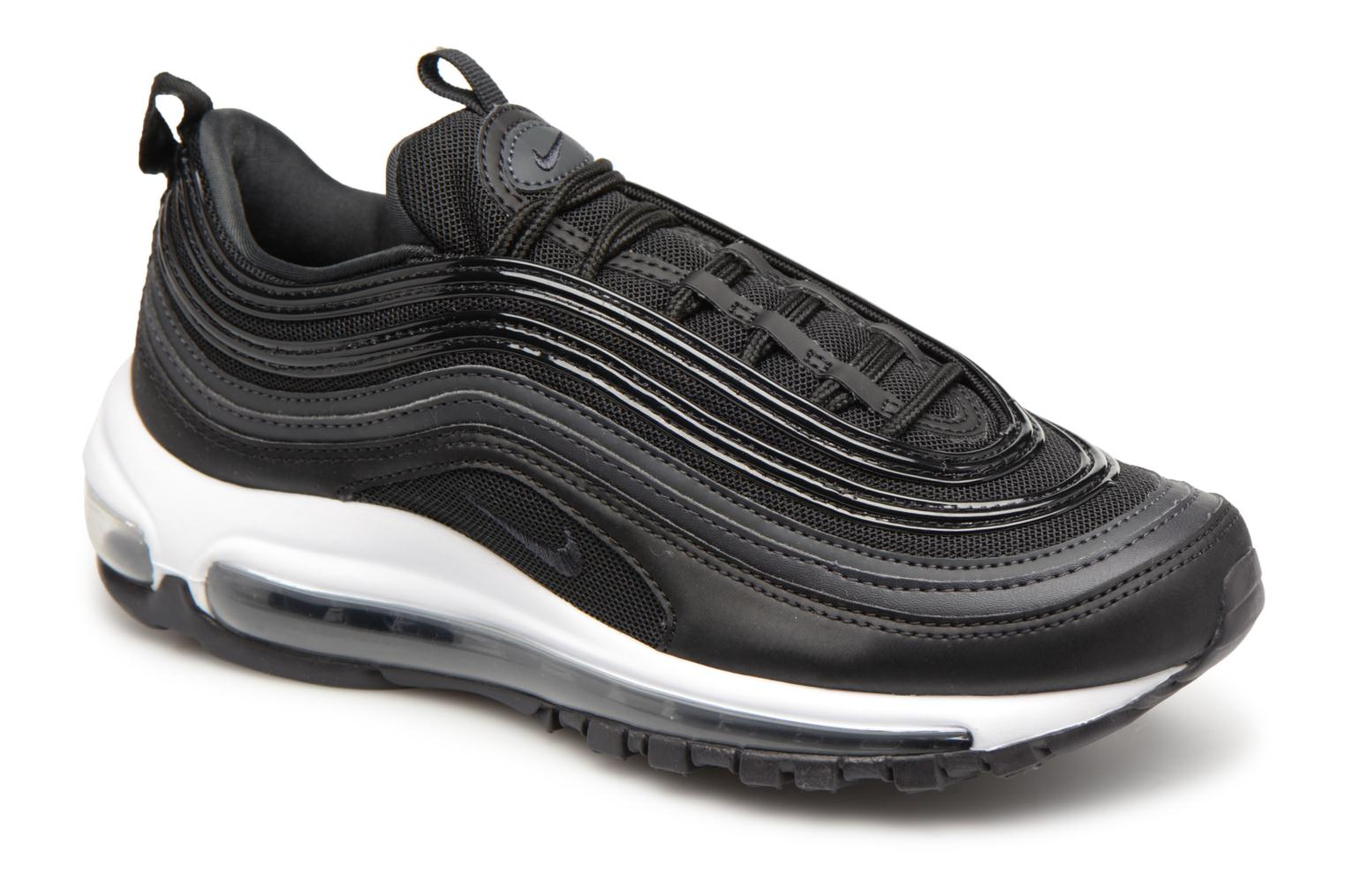 Sneakers Donna W Air Max 97