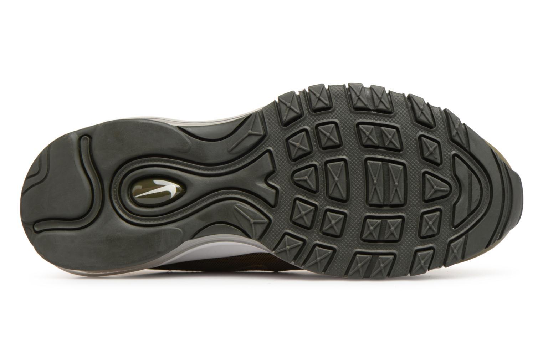 W Air Nike Olive Medium Olive sequoia Max 97 neutral g1vfqd