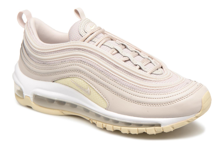 cbbeea9a54e ... where can i buy nike w air max 97 gelb sneaker chez sarenza 330051  0ee89 79c3d