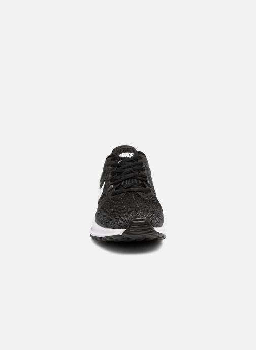 Nike Wmns Nike Air Zoom Vomero 13 (Bianco) - Scarpe sportive