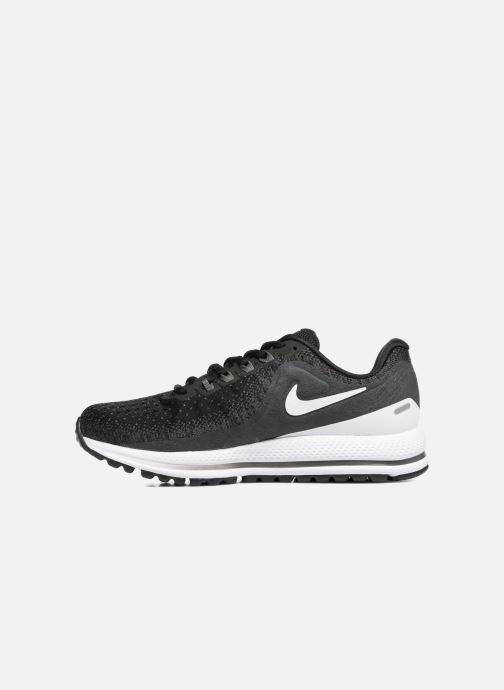 Nike Wmns Nike Air Zoom Vomero 13 @sarenza.es