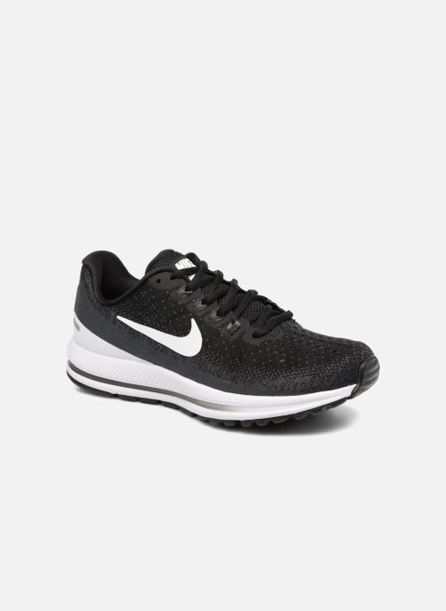 brand new 0aca9 57322 Wmns Nike Air Zoom Vomero 13