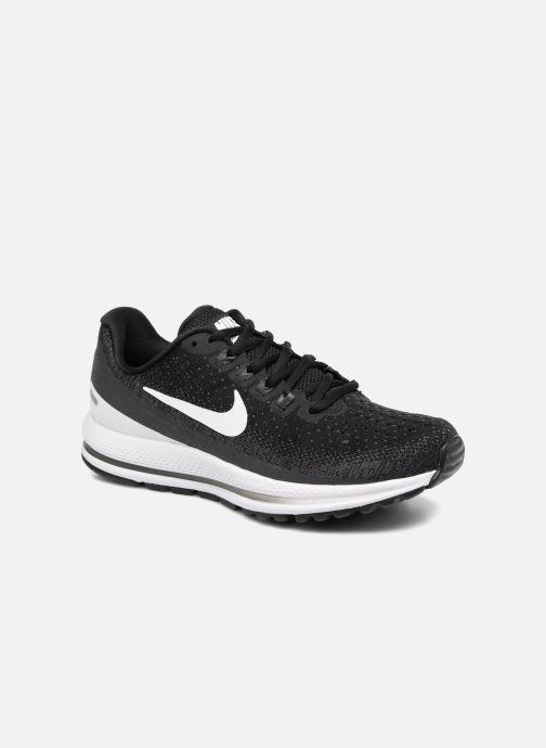 size 40 81126 ff9d5 Chaussures de sport Nike Wmns Nike Air Zoom Vomero 13 Blanc vue détail paire