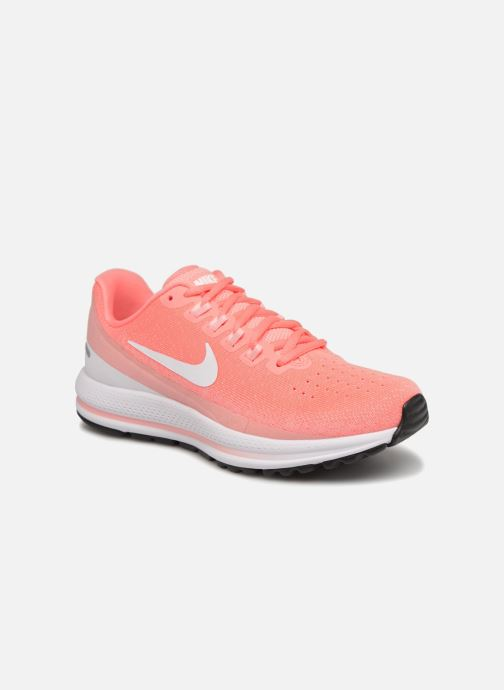 check out c90ce b201c Sportschoenen Nike Wmns Nike Air Zoom Vomero 13 Roze detail