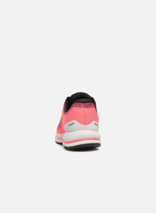 Nike Nike Nike Wmns Nike Air Zoom Vomero 13 (Azzurro) - Scarpe sportive chez | Reputazione affidabile  e8e061