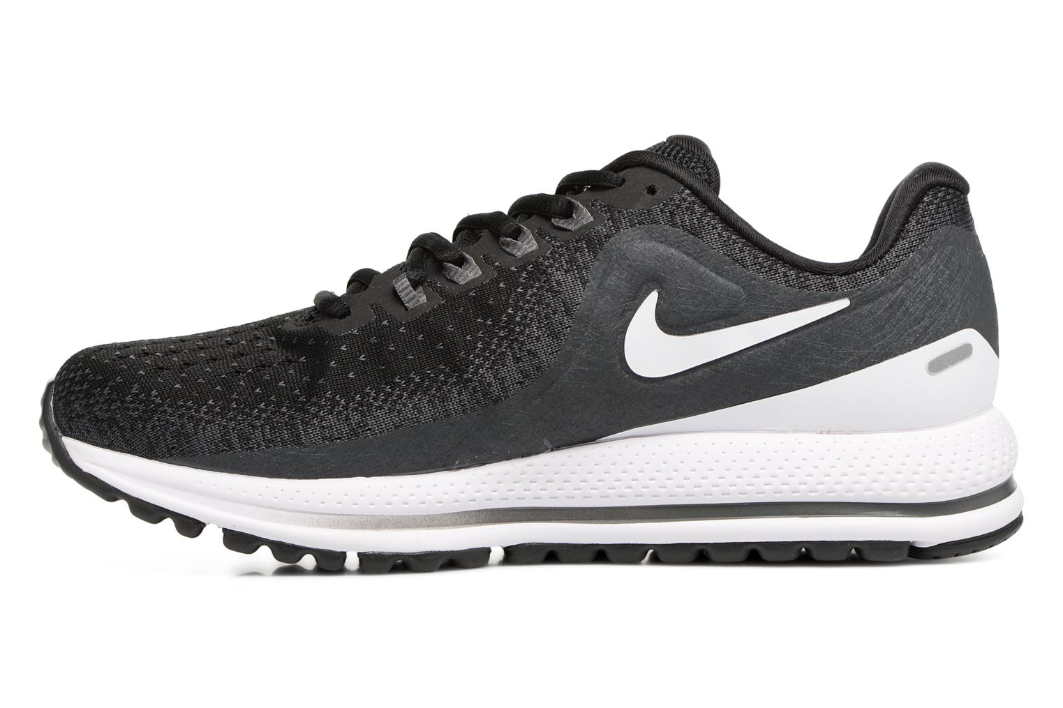 Chaussures de sport Nike Wmns Nike Air Zoom Vomero 13 Blanc vue face