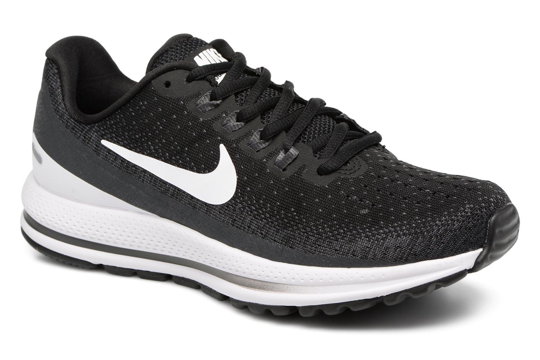 204f7610696 wholesale nike zoom shoes. nike 12d84 f4975; shopping air 13 vomero  anthracite white wmns zoom nike black 8gqxwo5ni f8215 f7ba6