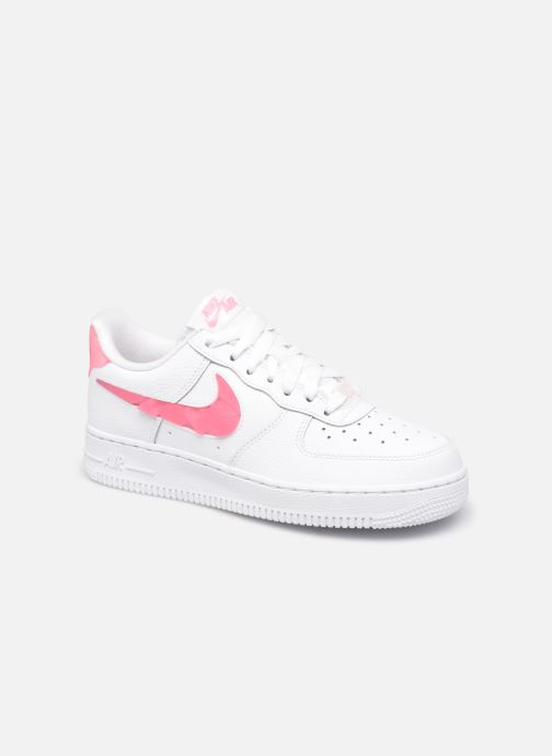 Sneaker Damen Wmns Air Force 1 '07 Se