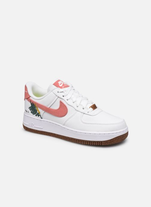 Sneakers Dames Wmns Air Force 1 '07 Se
