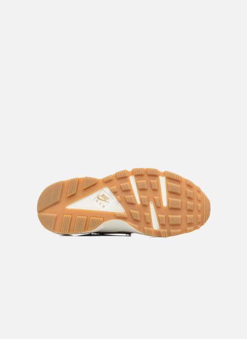 Sneakers Nike Wmns Air Huarache Run Sd Roze boven