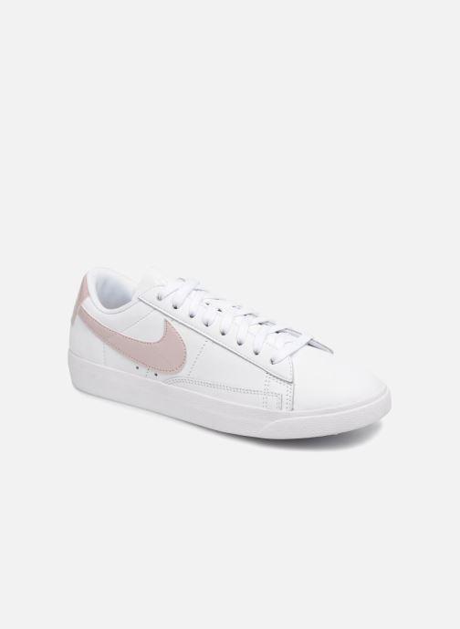 official photos 16edf f57bd Nike W Blazer Low Le
