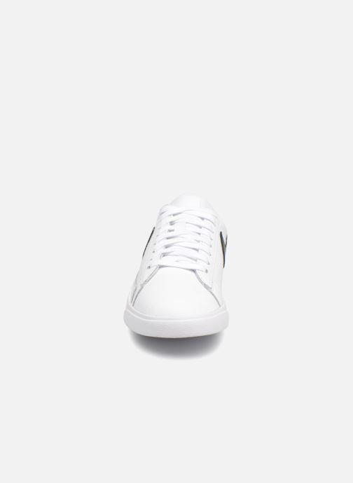 Sneakers Nike W Blazer Low Le Hvid se skoene på