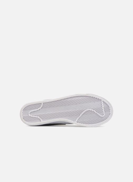 Sneakers Nike W Blazer Low Le Hvid se foroven