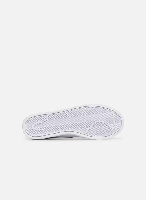 Sneakers Nike W Blazer Low Le Wit boven