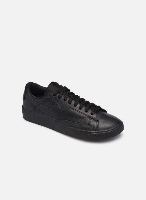 Sneakers Donna W Blazer Low Le